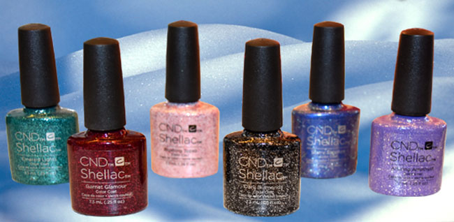 Что такое шеллак (shellac) для ногтей - палитра, дизайн, покрытие | mastermanikura