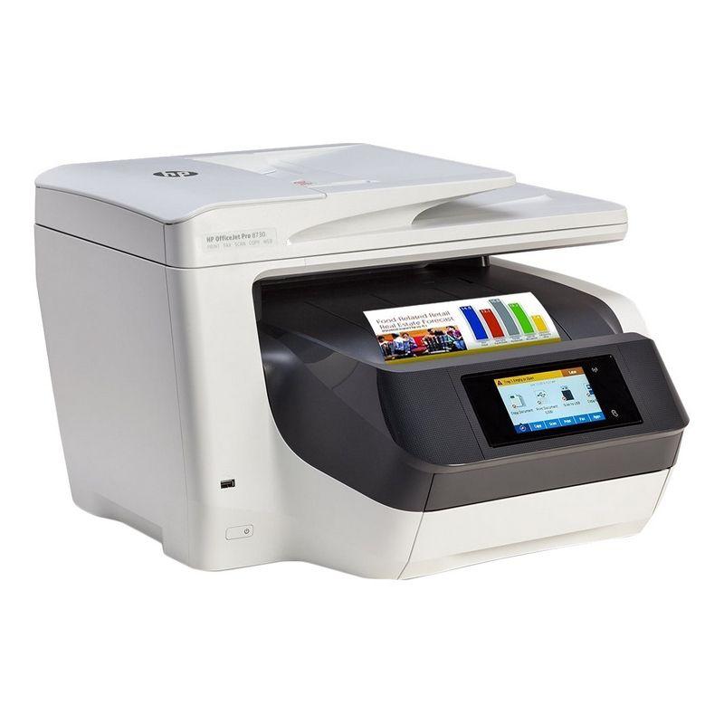 Принтер сканер копир ксерокс в одном месте. что такое мфу? какой мфу лучше купить для дома? многофункциональное устройство. как выбрать мфу для дома и офиса? какой мфу выбрать?