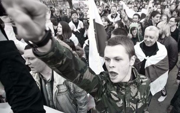 Национализм — что это такое и к чему он ведёт? часть вторая: национализм и национальное самосознание | планета коб