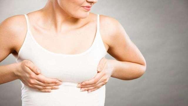 Мастит у кормящей матери симптомы и лечение