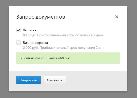 Как у белорусов называется инн