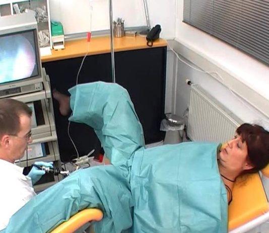 Цистоскопия - симптомы и лечение. журнал медикал