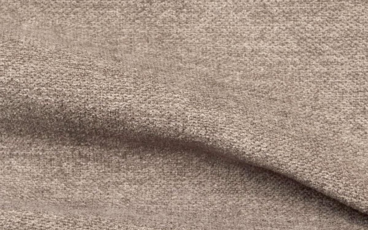 Алькантара - роскошная ткань. особенности и отличия, достоинства и недостатки, отзывы покупателей.