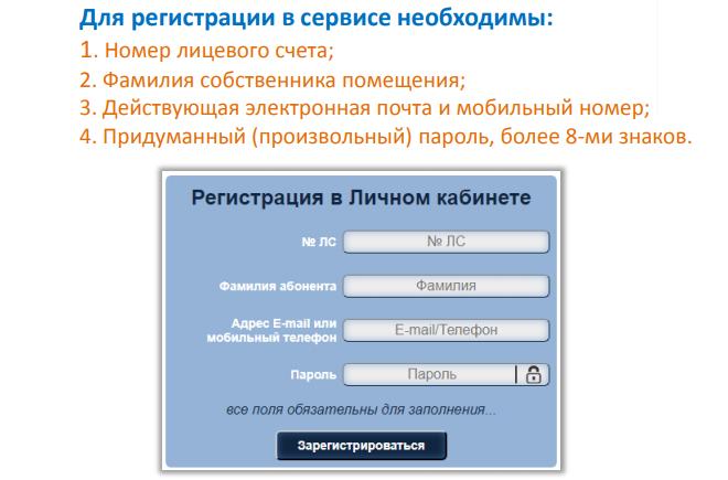 Официальный сайт тюменьэнергосбыт: разделы, информация, faq