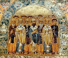 Теология - theology - qwe.wiki