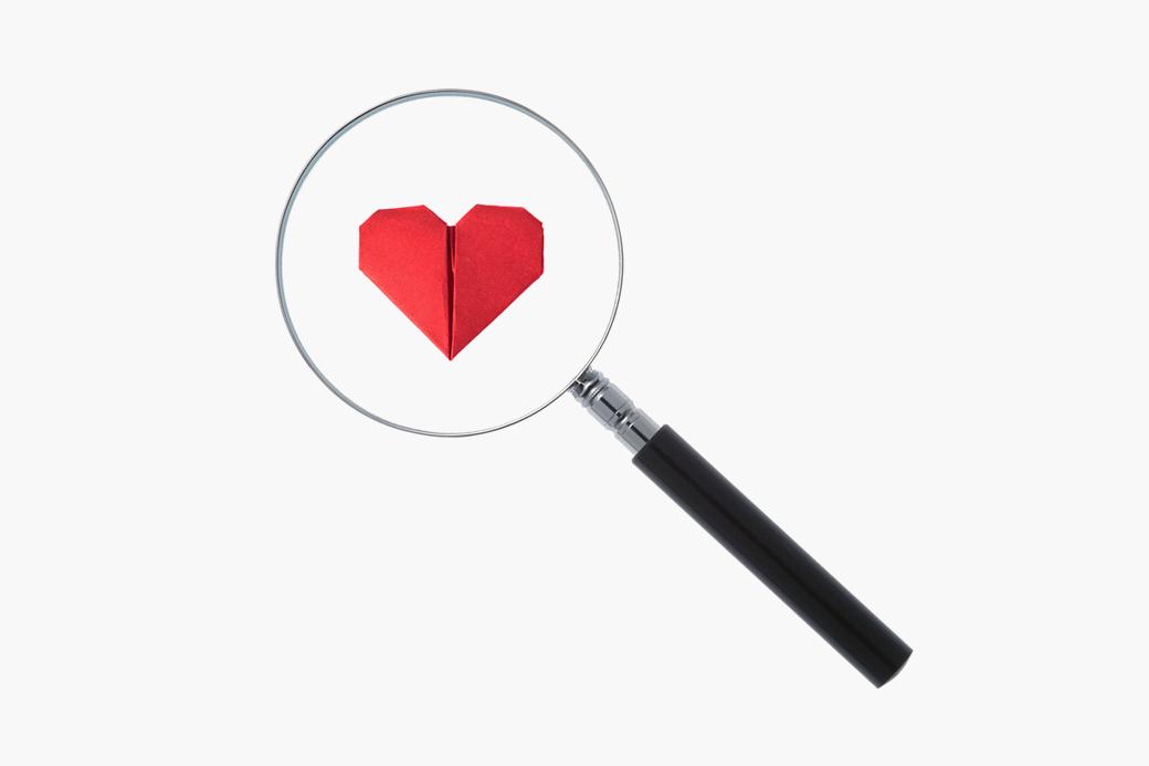 Феномен первой любви с научной точки зрения. что такое любовь с точки зрения науки. любовь – наркотическая зависимость