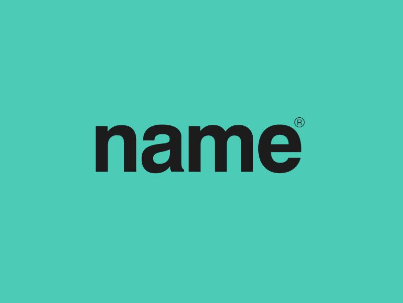 Что такое нейминг? ошибки и правила создания названий для компаний