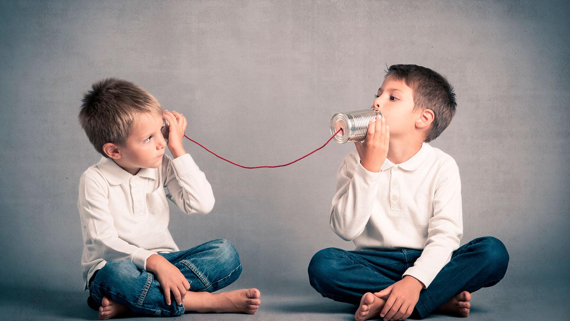 Коммуникабельность значение слова. зачем нужна коммуникабельность и как ее развить в себе