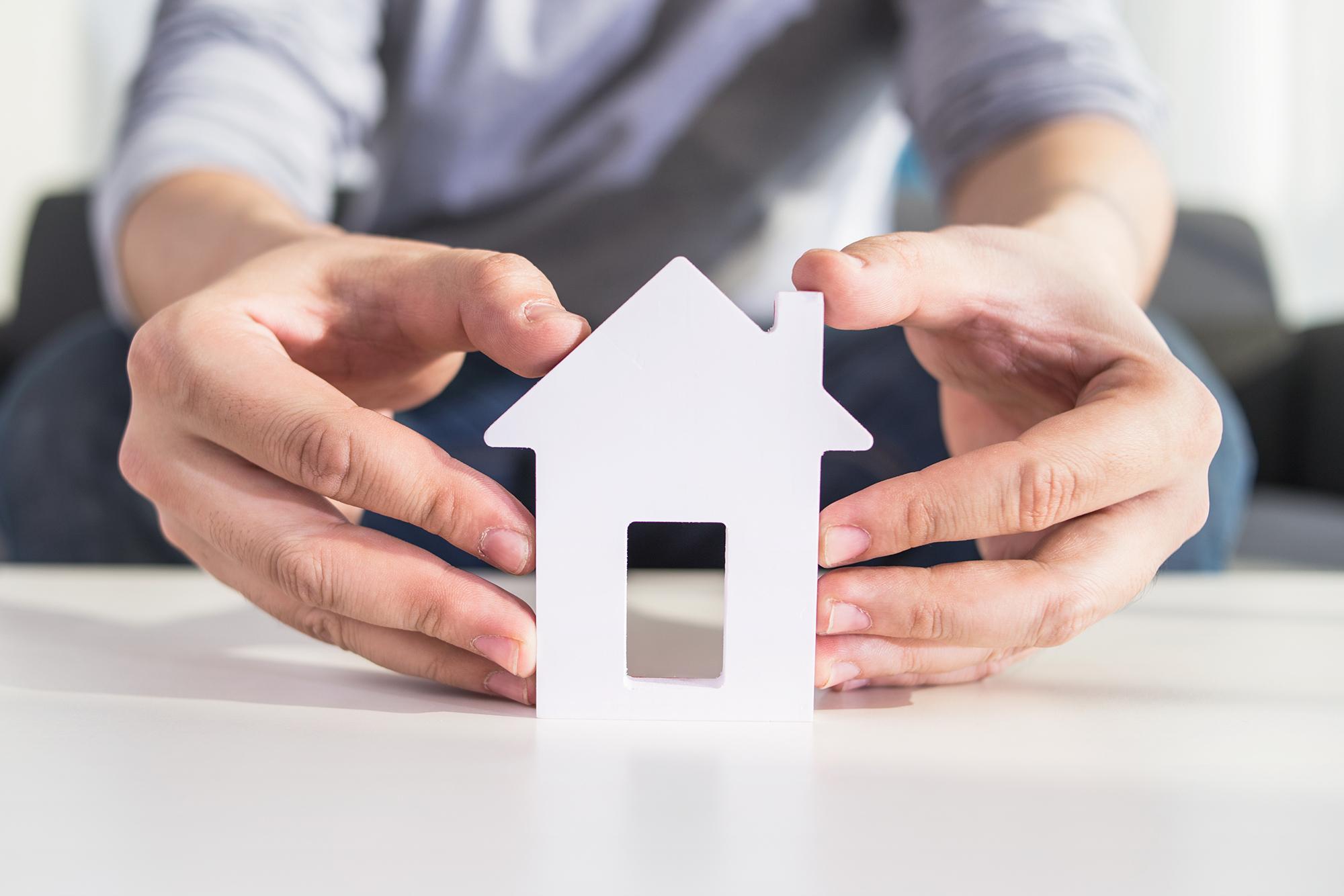 Что такое обременение квартиры ⋆ сделки с недвижимостью 2020