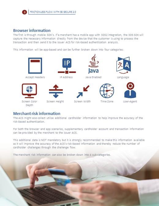 Сми: «мир» тестирует «умную» систему проверки трансакций 3d secure 2.0 | банки.ру