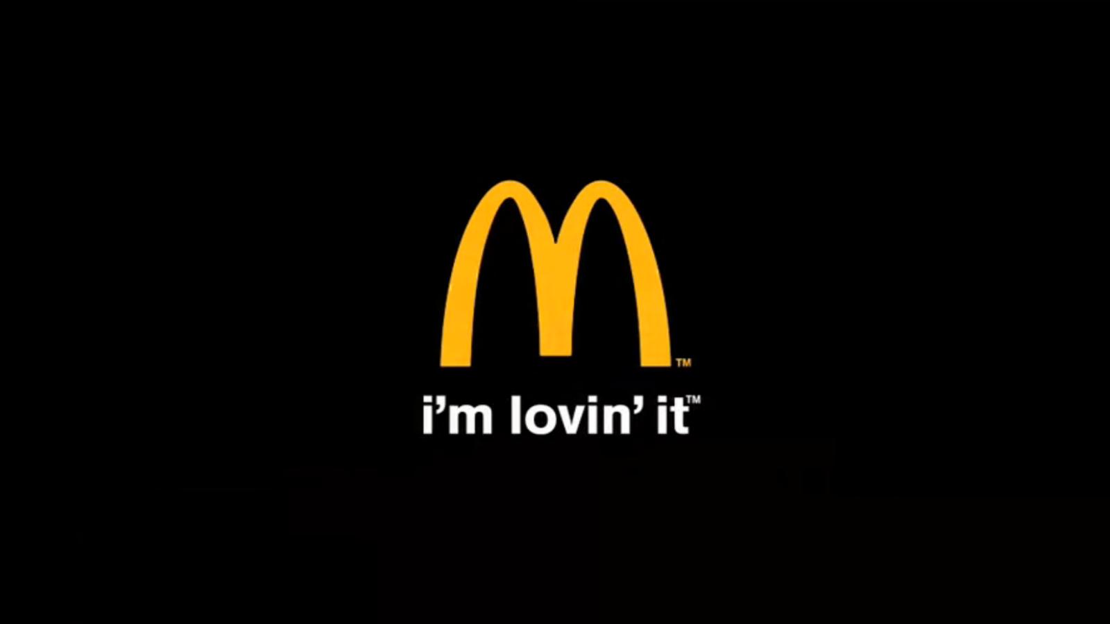 Рекламные слоганы: зачем они нужны, примеры и особенности написания