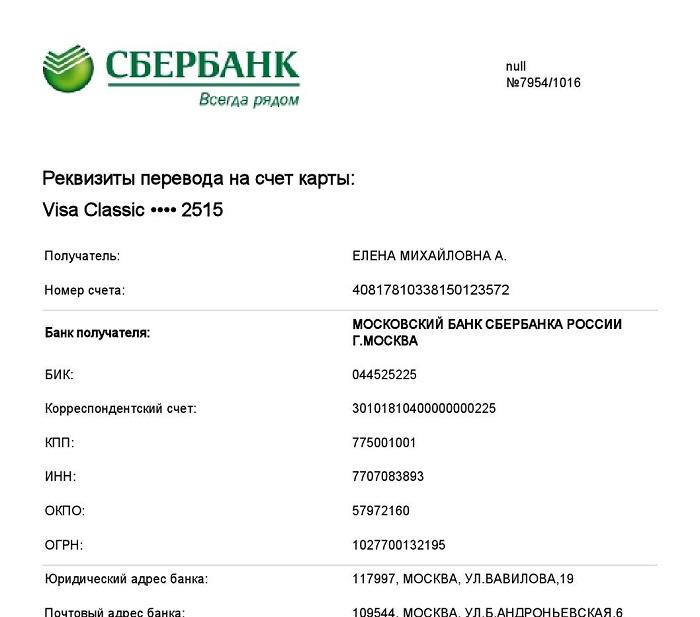 """Ооо """"вайлдберриз"""", московская обл, инн 7721546864, огрн 1067746062449 окпо 79490869 - реквизиты, отзывы, контакты, рейтинг."""