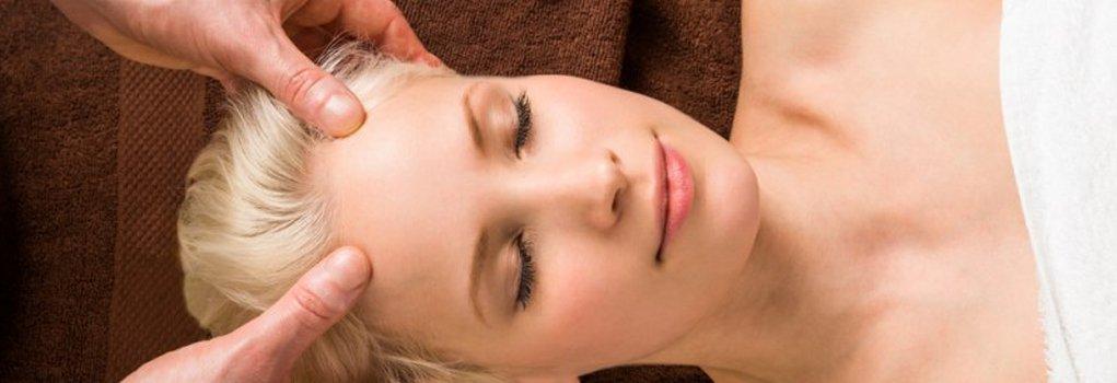 Эротический массаж в домашних условиях, как сделать, техника, методика, приемы, видео-инструкция.