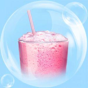 Кислородные коктейли для чего. для чего нужен кислородный коктейль? | здоровье человека