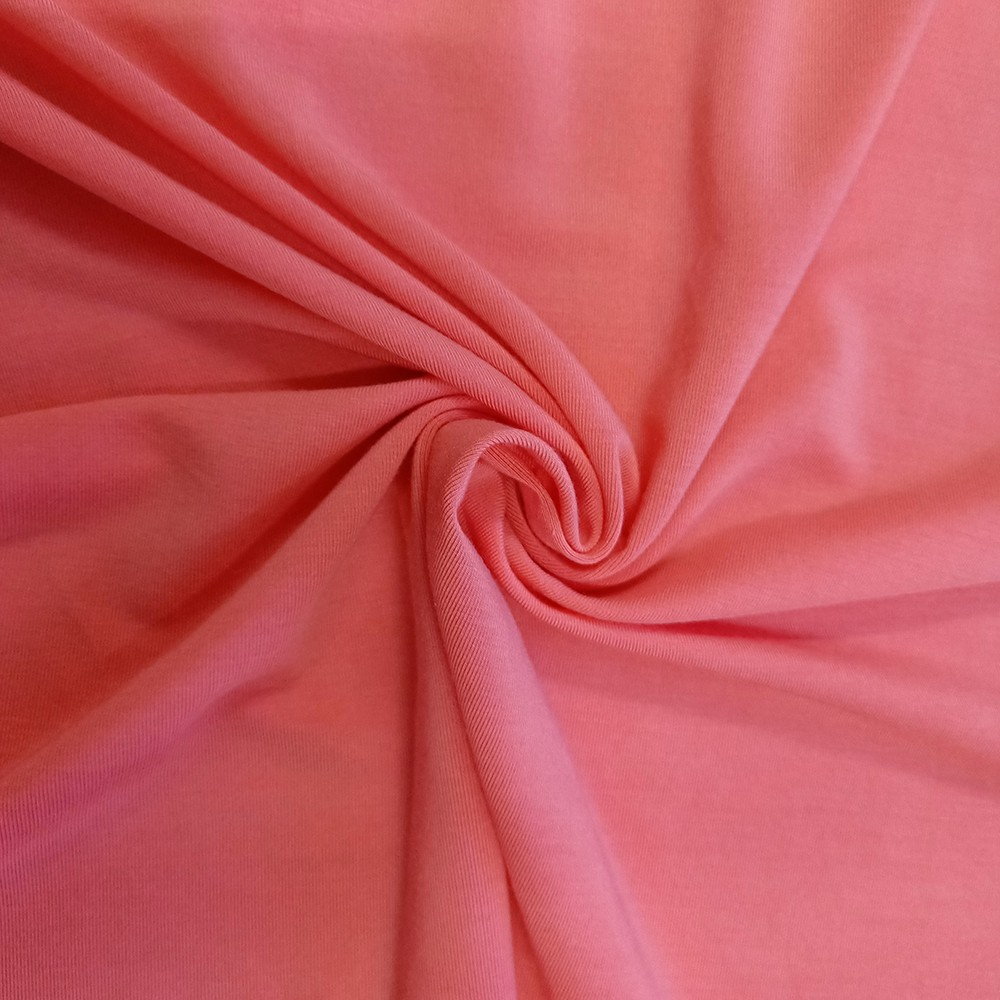 Ткань модал — состав,  особенности ухода, достоинства и недостатки