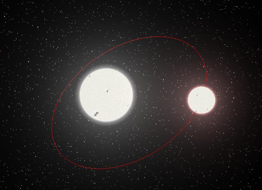 35 красивейших двойных звезд - сокровища звездного неба - realsky.ru: астрономический журнал: астрофорум: астроблоги