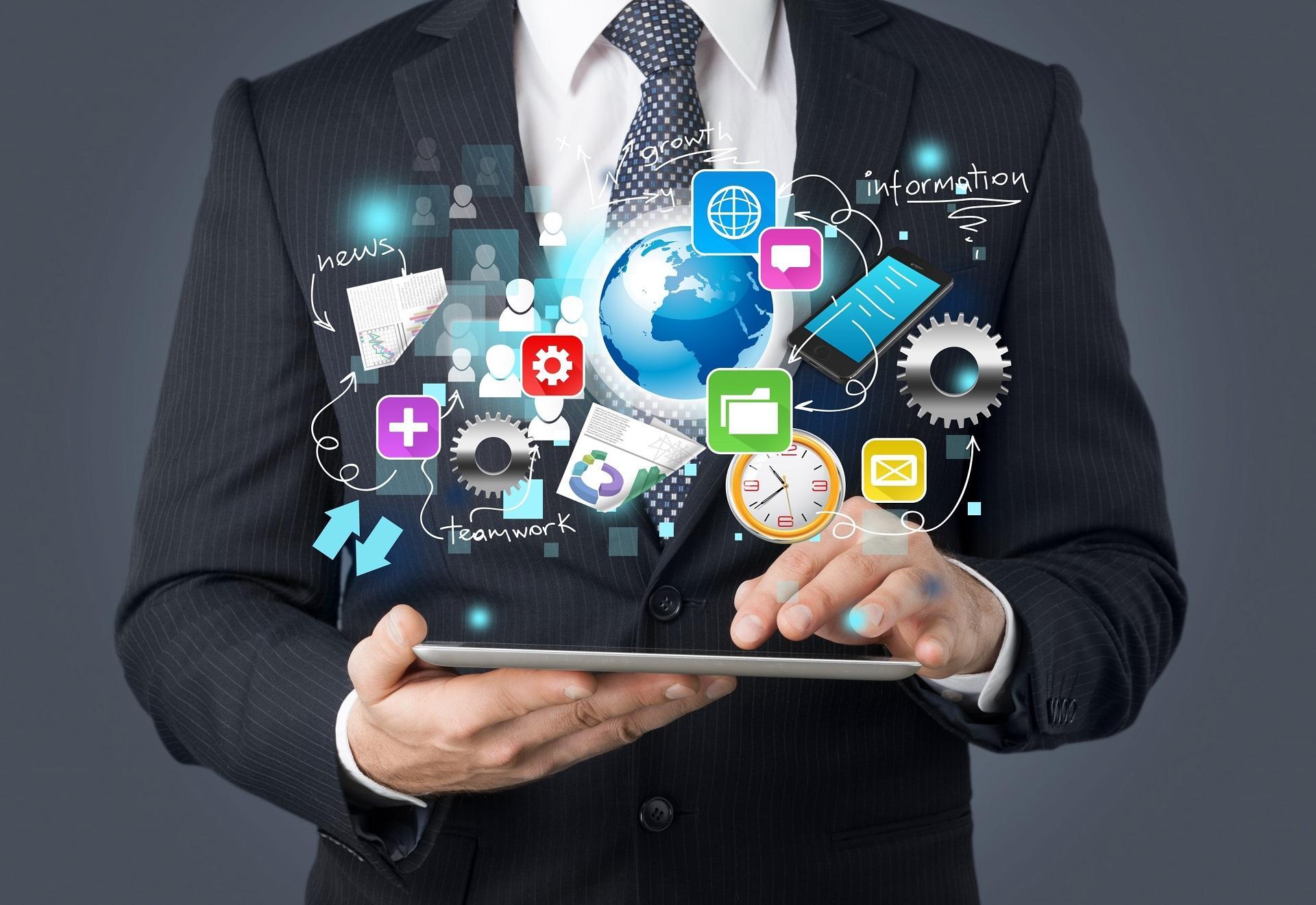 Услуги serm (серм): управление репутацией в интернете, создание положительного отношения пользователей к брэнду, распространение отзывов