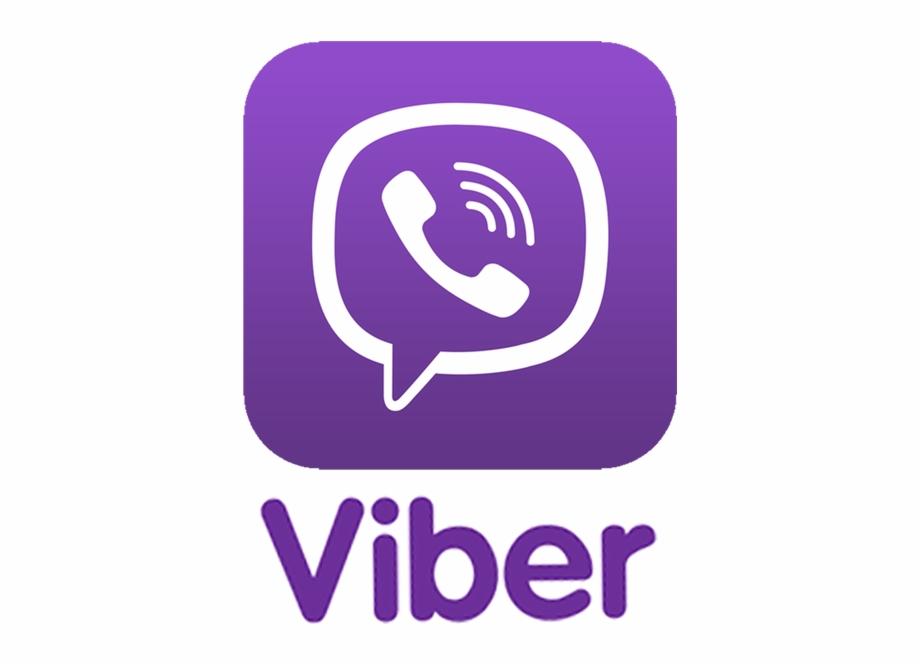 Viber messenger | все о вайбер