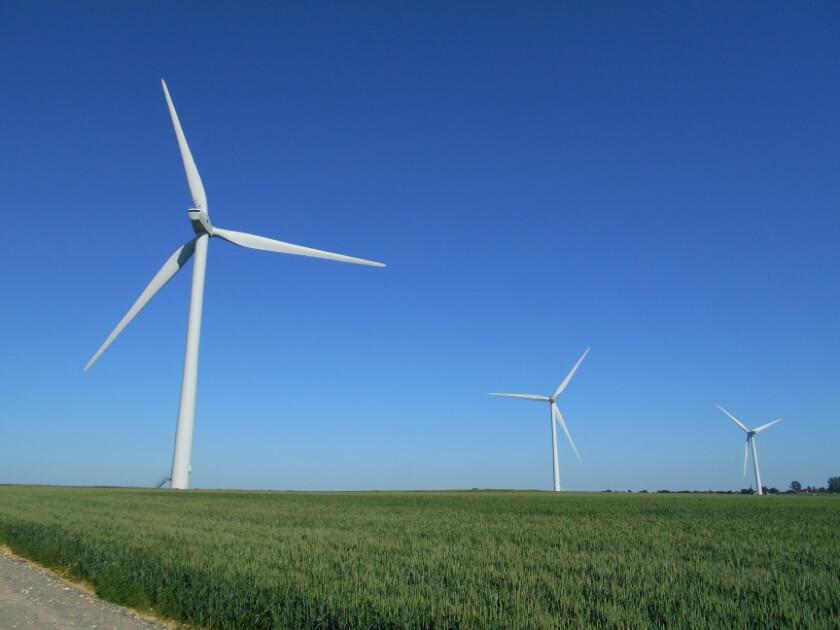 Технологический процесс производства электроэнергии на электростанциях