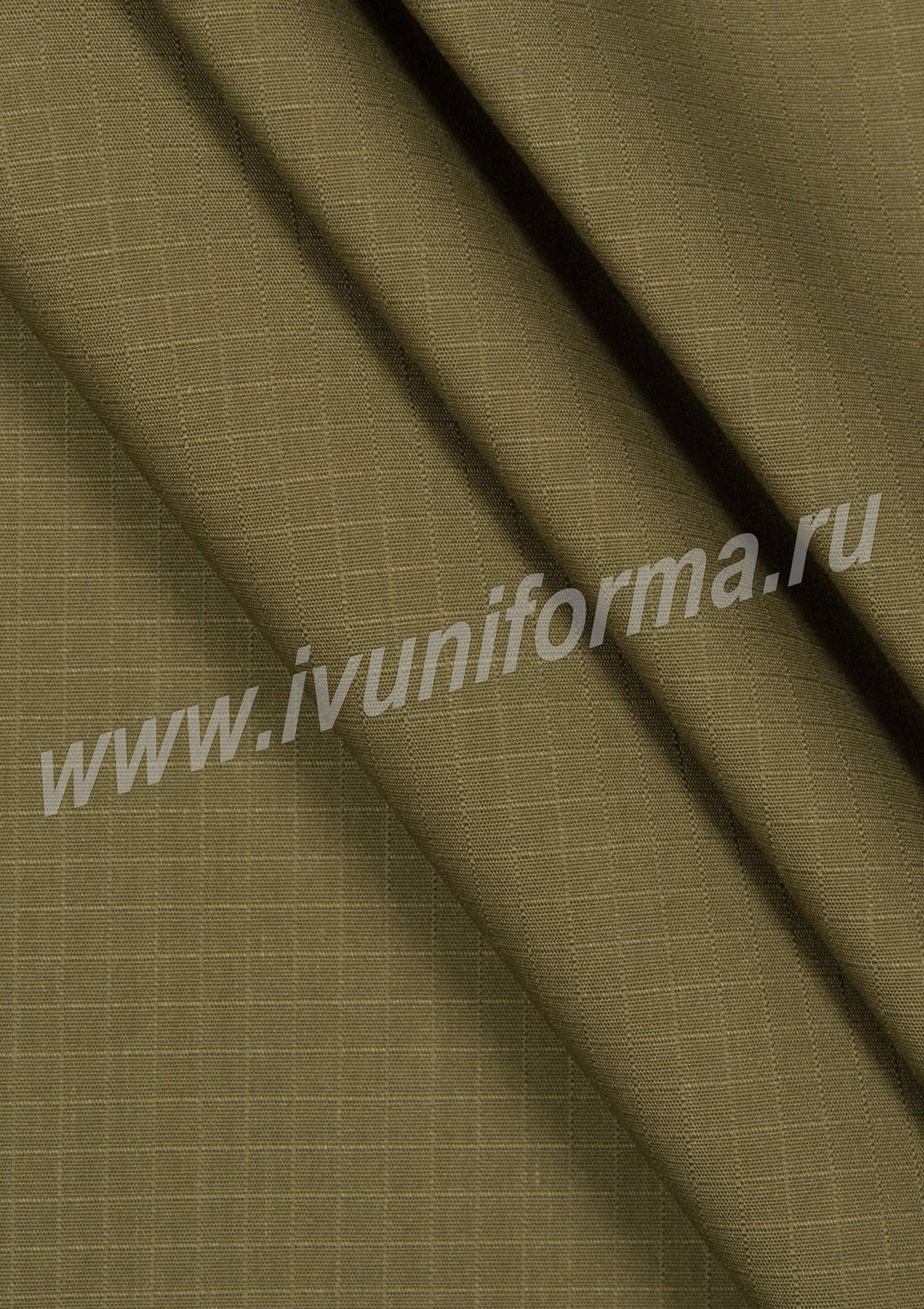 Описание ткани рип-стоп: структура, модификации, преимущества
