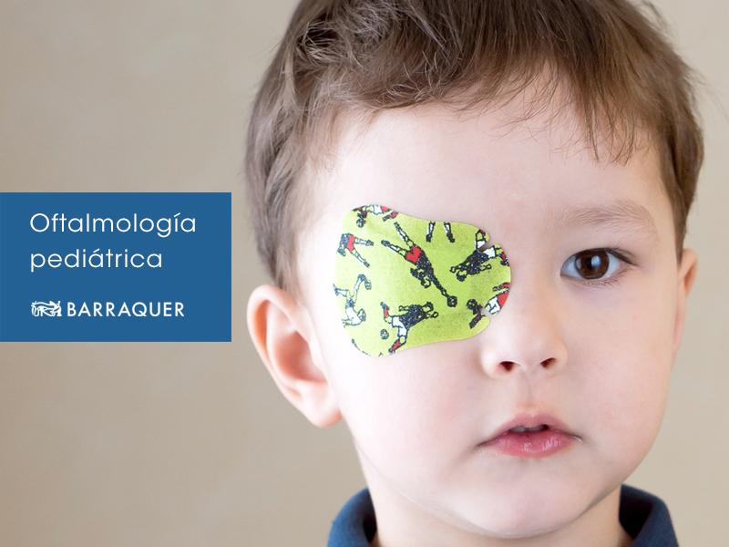 Амблиопия - что это такое, лечение ленивого глаза у взрослых