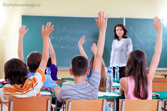Гид по формам обучения в россии: какие бывают виды образования в школе, что подойдёт вашему ребёнку
