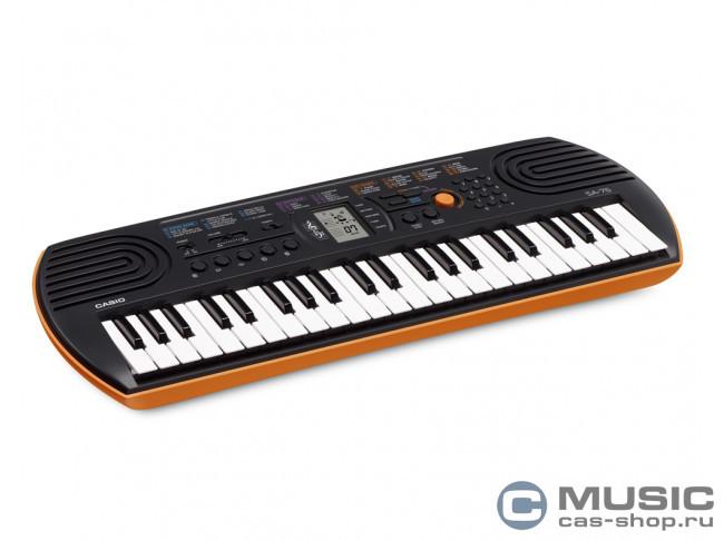 Синтезатор - synthesizer - qwe.wiki