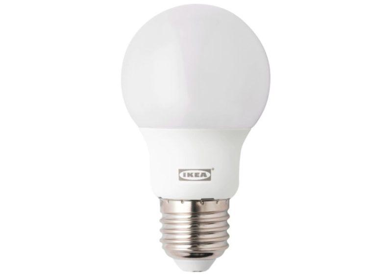 Особенности филаментных ламп