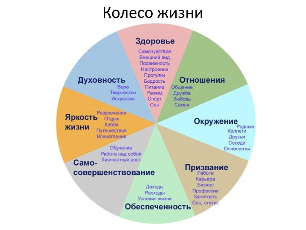Аргументы для сочинения 15.3: «что такое жизненные ценности» (огэ по русскому языку)