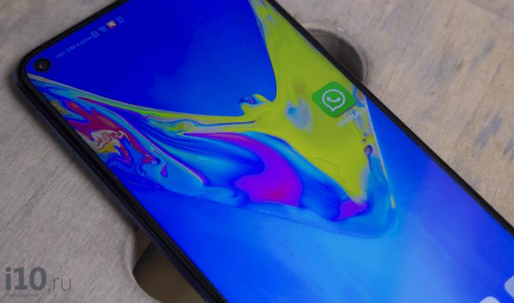Действенные способы оптимизации android-устройств
