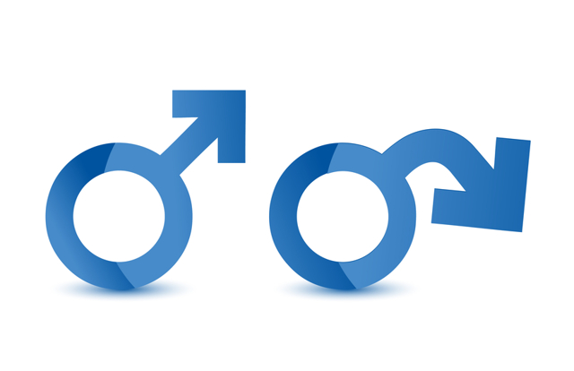 Эрекция у мужчин: почему происходит