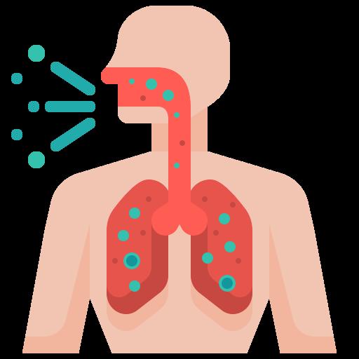 У вас симптомы коронавируса? рассказываем, что делать