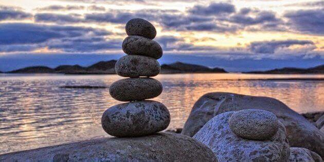 8 причин сделать осознанность привычкой - лайфхакер