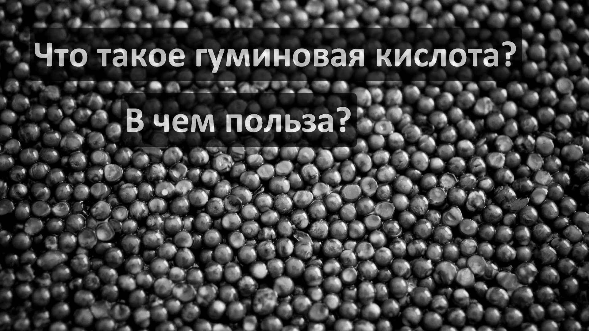 Гуминовые удобрения: как правильно применять? описание