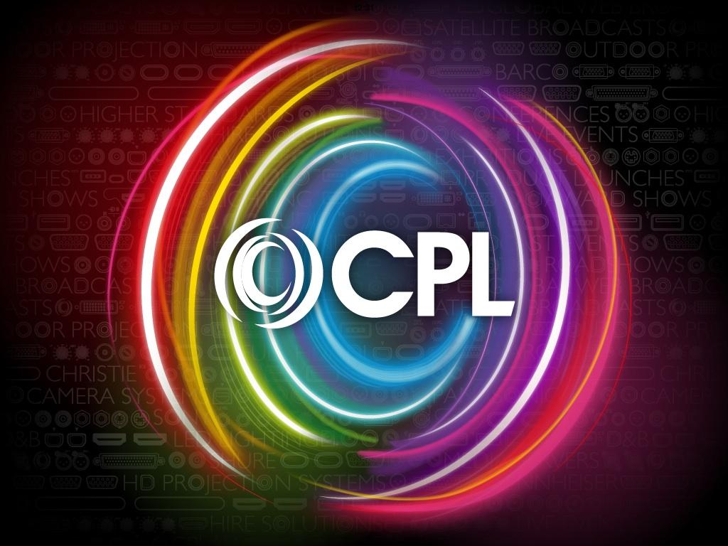 Все модели оплаты в партнерках: cpa, cpl, cps, cpo, cpi