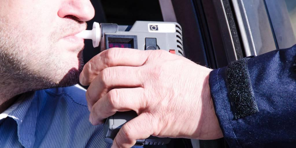 Тест на хронический алкоголизм для водителей: что это, методы проверки и выявления