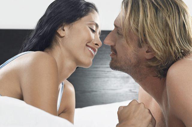 Секс знакомства бесплатно на нашем сайте