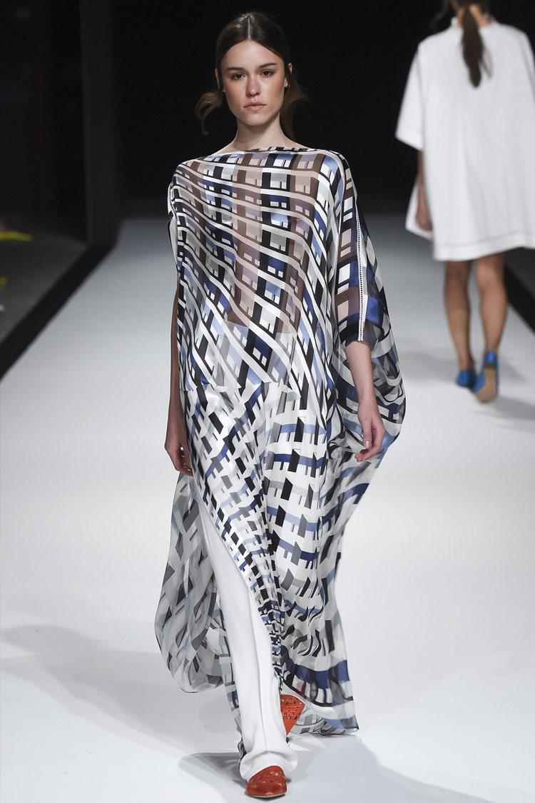 Туника: что это такое, женская одежда, актуальность, разновидности, с чем сочетать | туника — статьи об этом видео одежды