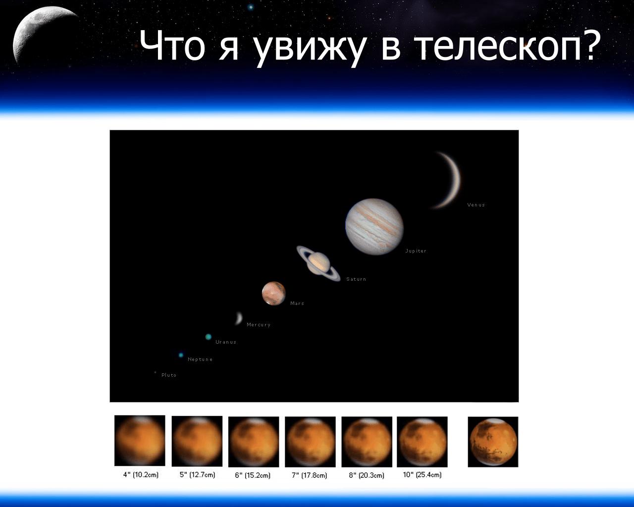 3.9. дифракционный предел разрешения оптических инструментов