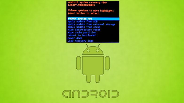Что такое fastboot mode на андроид(режим на android) - что означает, как выйти, что делать при самопроизвольном переводе устройства