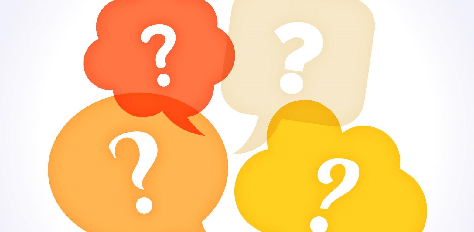 Что такое блог в интернете: рекомендации к созданию, заработку и ведению