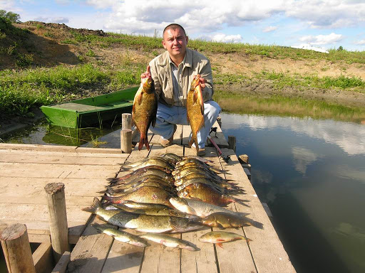 Что такое рыбалка: происхождение слова, понятие, виды рыбалки и отзывы с фото : labuda.blog что такое рыбалка: происхождение слова, понятие, виды рыбалки и отзывы с фото — «лабуда» информационно-развлекательный интернет журнал