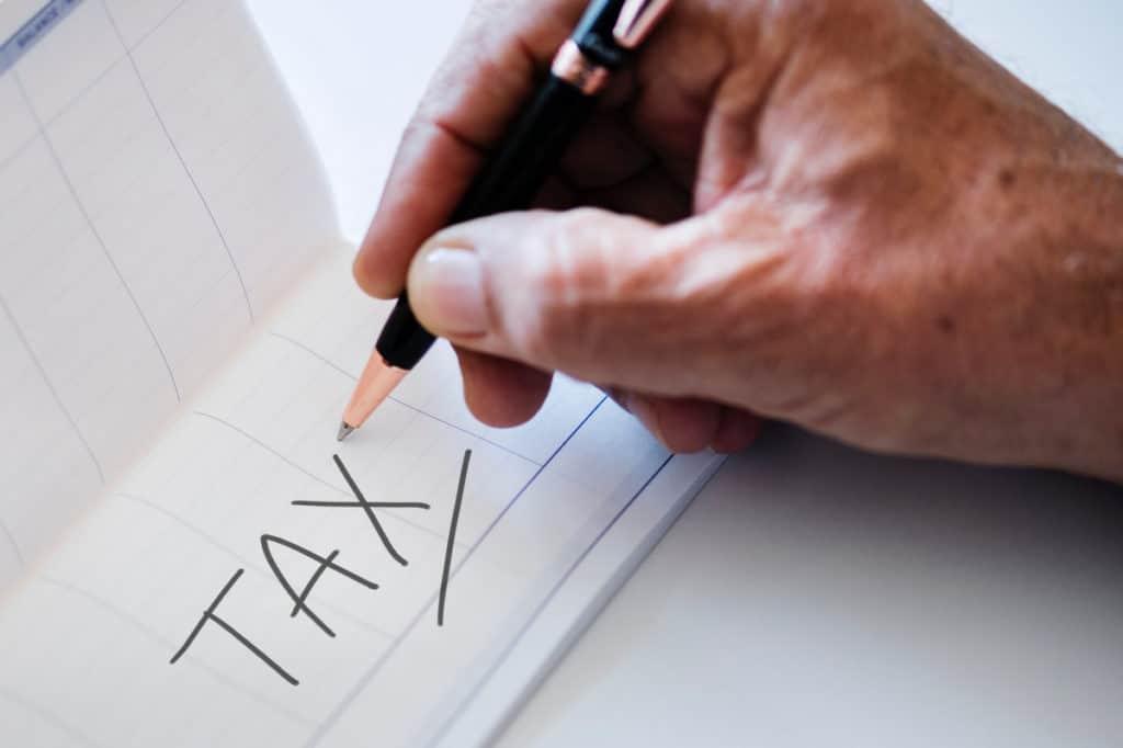 Какие налоги относятся к прямым в рф: виды, отличия от косвенных налогов, таблица
