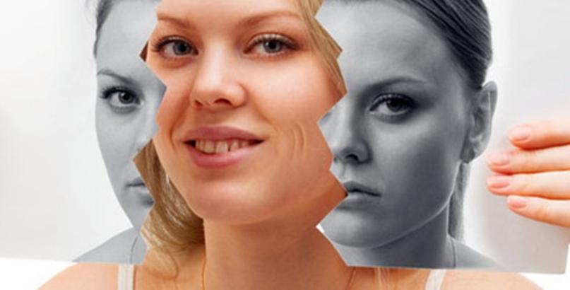 Дисфория: что это такое в психологии, симптомы и лечение