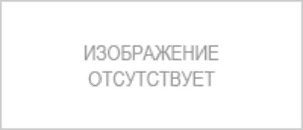 Значение слова «веха» в 10 онлайн словарях даль, ожегов, ефремова и др. - glosum.ru