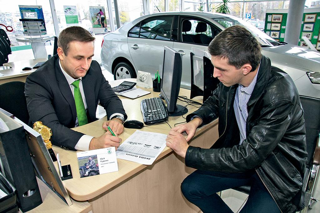 Компания лизинговая — это... что такое компания лизинговая: предмет лизинга, значение компании лизинговой, финансовый лизинг, возможности проведения лизинга