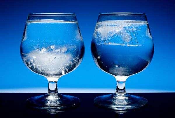 Тяжёлая вода