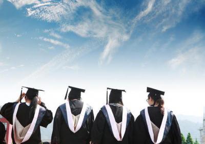 Коммерция (по отраслям) (38.02.04) среднее профессиональное образование