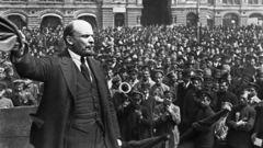 Бунт, восстание, переворот, мятеж, революция – чем отличаются эти понятия?  | мир вокруг нас | школажизни.ру