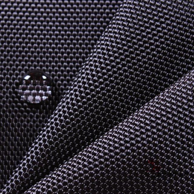 Ткань оксфорд – натуральная или нет? описание, достоинства,  технические характеристики и отзывы покупателей   www.podushka.net
